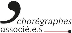 Chorégraphes associés
