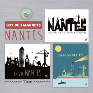 lot-3-magnets-nantes