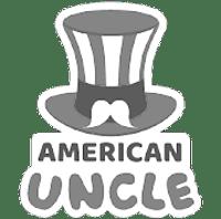 American Uncle - Snacks Americani