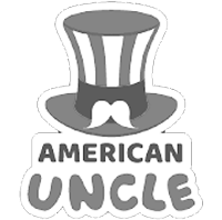 American Uncle - Snacks Americani
