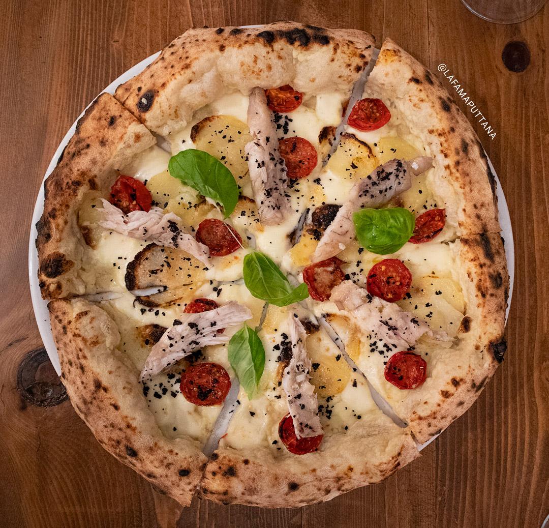 pizzeria napoletana a cassino frosinone gianpà