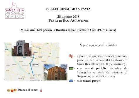 Pellegrinaggio_a_Pavia