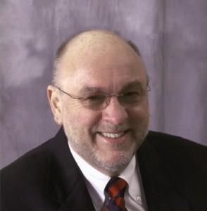 Dr. Tim Registration