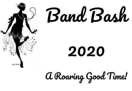 Band Bash