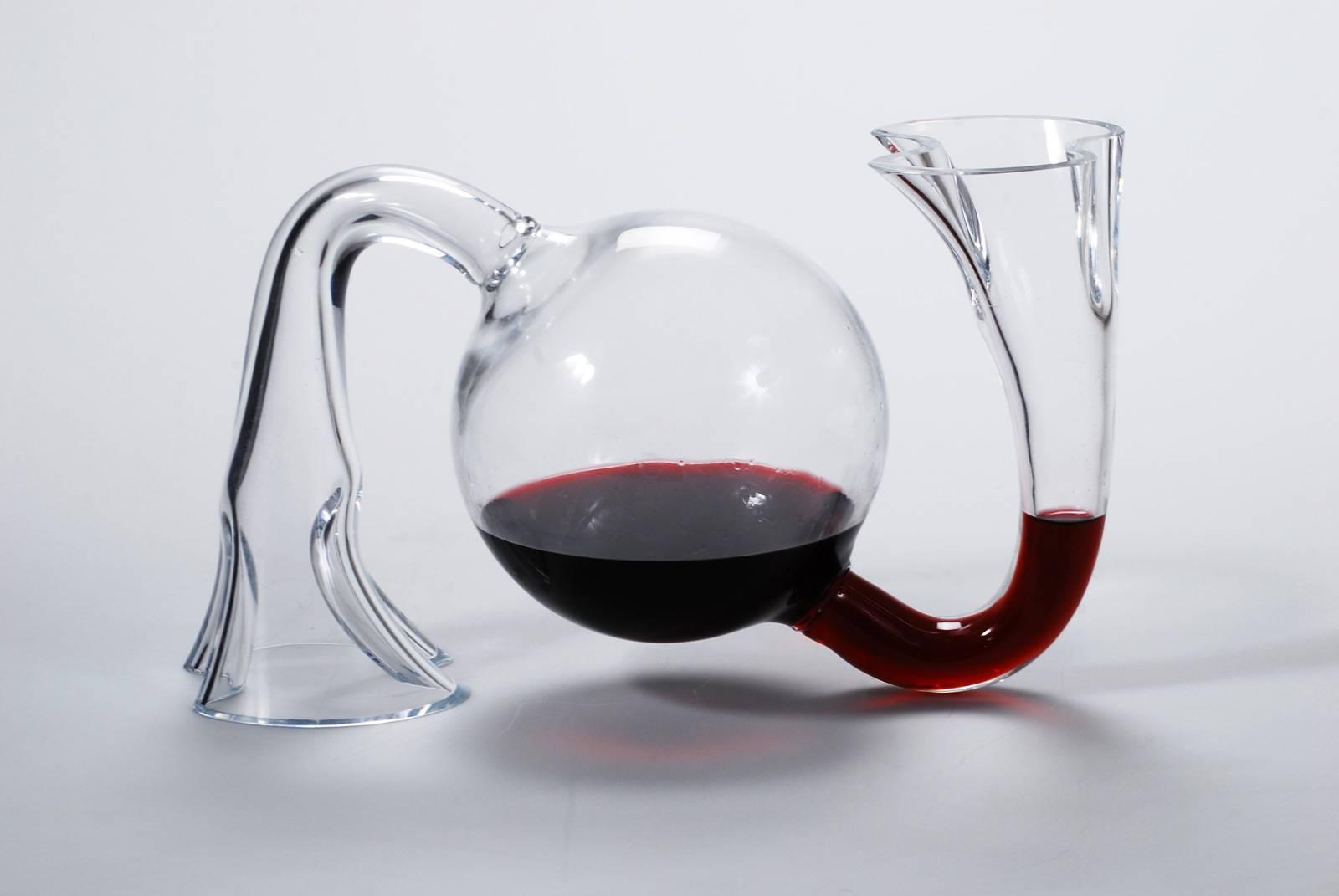 la feuille de vigne
