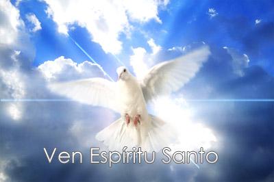 Pentecostés: La Fiesta del Espíritu Santo y Día de la Iglesia