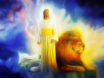 Oración para Pedir Un Buen Gobernante