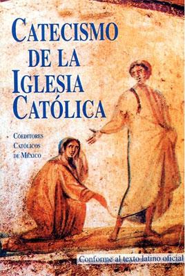 La Fe en el Catecismo de la Iglesia Católica