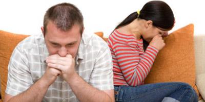 como prevenir el adulterio