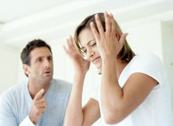 Manejo de las Emociones en el Matrimonio