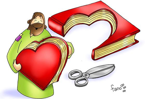 Semana de la Biblia en LaFeCatolica.com