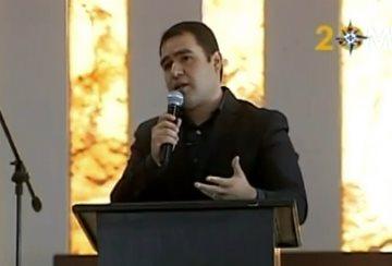 Dr. Juan Rosales Pinto