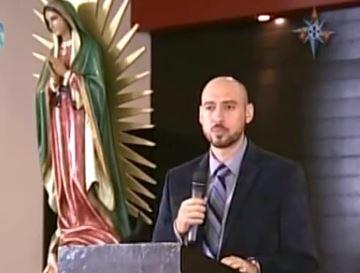 Rafael Piña