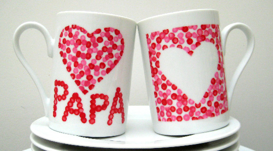 mug-cadeau