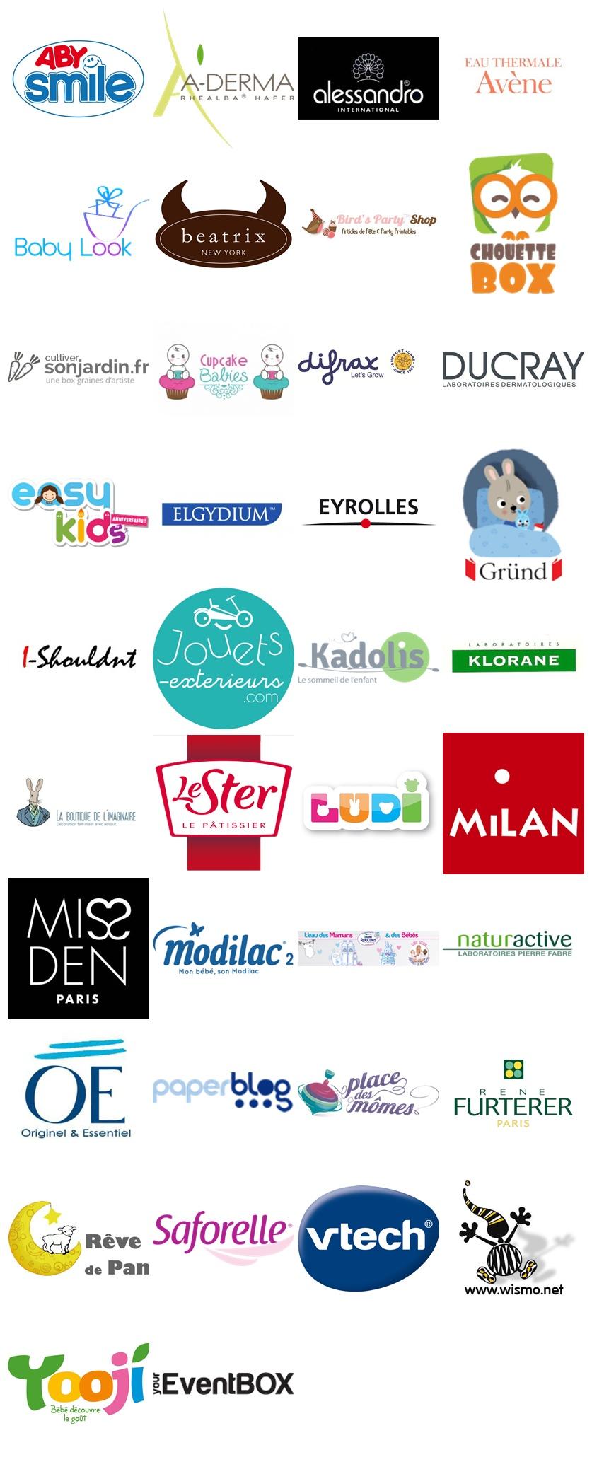 partenaires 2015.jpg