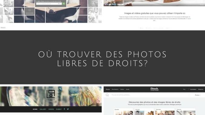 photos-libre-droits