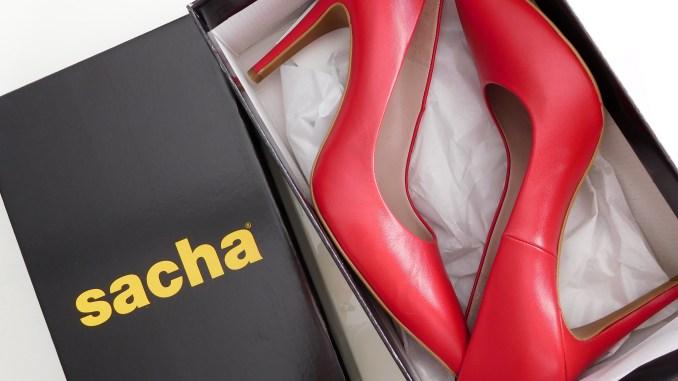 commande-sacha-schoes