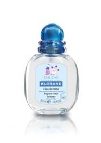 parfums-petit-garçon-klorane