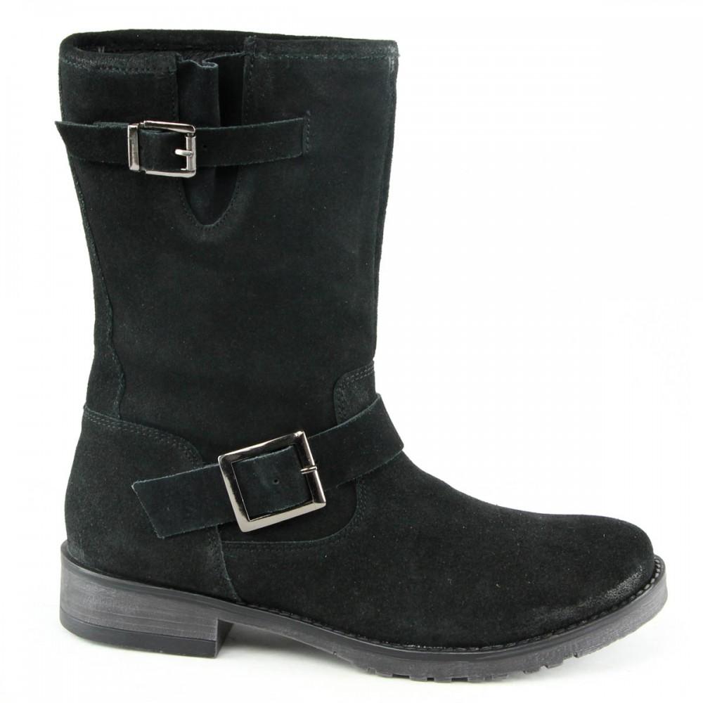 boots-bruna-noir