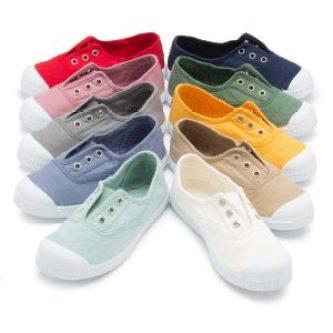 chaussure pisamonas