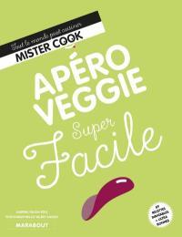 Apero-veggie