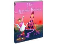 dvd-personnalise-apprentie-princesse
