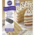 layercake