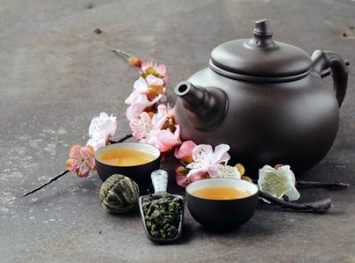 fleur-de-thé-lafeecaseine-3
