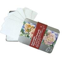 boite-carte-postale-aquarelle-230g-2-small