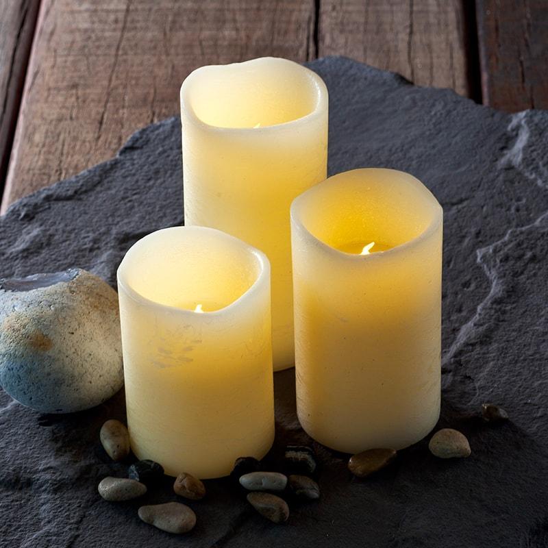 3-bougies-led-creme-sirius