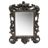 Miroir baroque romantique AURORA