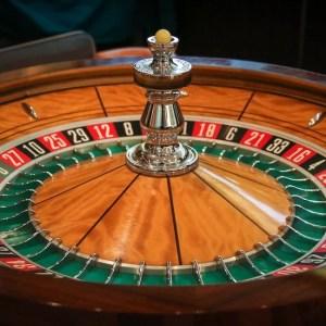 Le Casino comme les grands