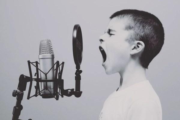Anniversaire enfant musique paris à domicile
