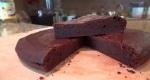 Comment faire un gâteau yaourt au chocolat