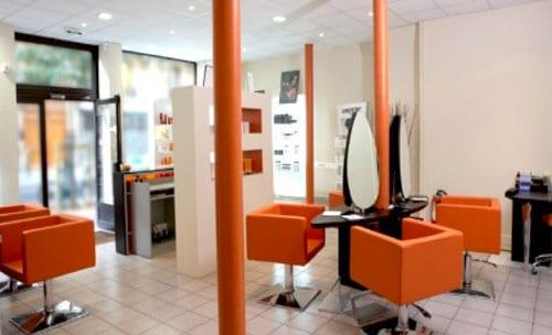 salon de coiffure paris 9 - Coloration Pas Cher Coiffeur
