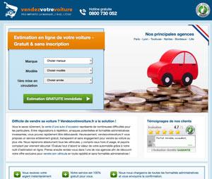 Comment déterminer la valeur de votre voiture d'occasion ?