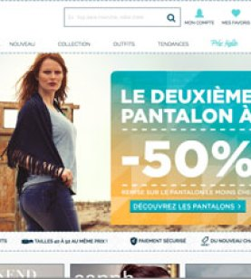 Code Promo Ms Mode Reduction Soldes 2019
