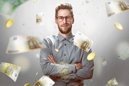Comment gagner de l'argent gratuitement sur internet ?