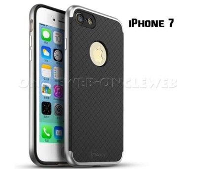 Top meilleur étui et coque iPhone 7