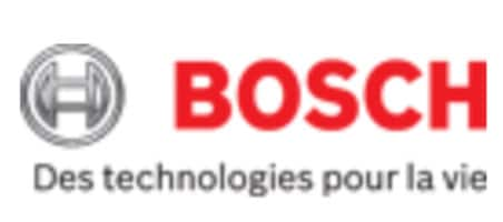 Code promo Bosch réduction soldes 2018