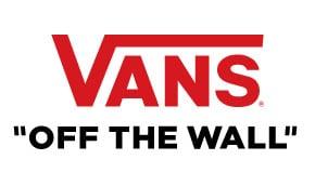 Code promo Vans réduction soldes 2017
