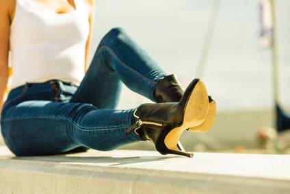 Comment bien choisir ses bottes ?