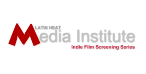 Latin Heat Media Institue
