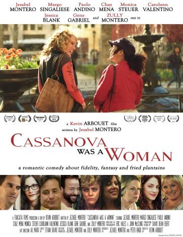 Cassanova Was a Woman Poster_V9.laurels
