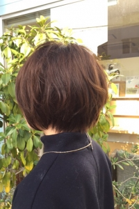 matsumura-2015-12-8