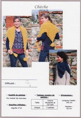 Fiche-tricot-Chèche
