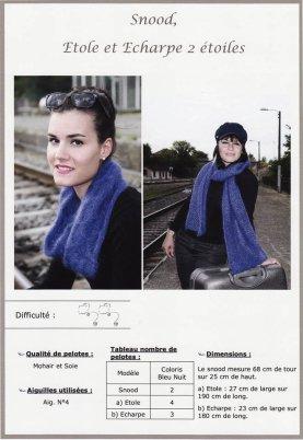 Fiche-tricot-Echarpe2étoiles