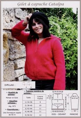 Fiche-tricot-Giletàcapuche-Catalpa