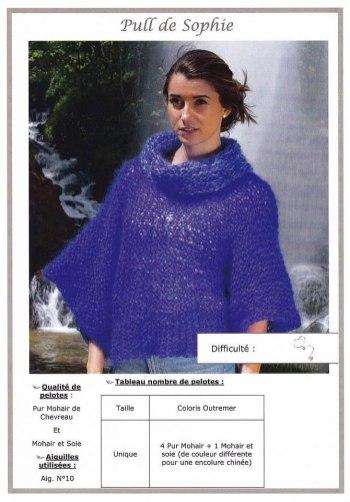 Fiche-tricot-Pull-de-Sophie
