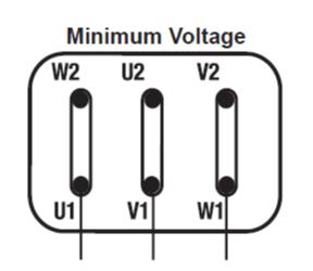 min_voltage_1?resize\\\=288%2C250 lafert motor wiring diagram fasco motor wiring diagram u2022 lafert electric motor wiring diagram at bakdesigns.co